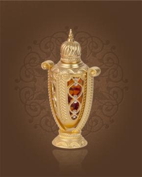 Afnan Al Zaffa parfémový olej 15 ml