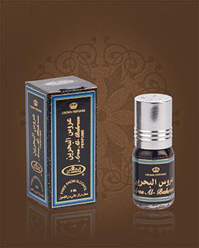 Al Rehab Aros Al Bahreen parfémový olej 3 ml