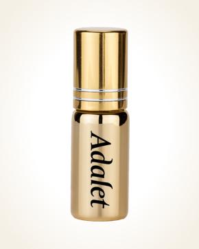 Anabis Adalet parfémový olej 5 ml