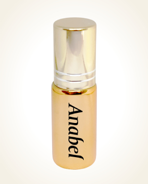 Anabis Anabel Concentrated Perfume Oil 5 ml