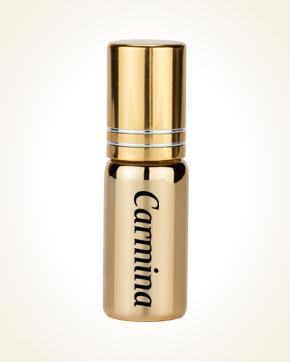 Anabis Carmina Concentrated Perfume Oil 5 ml
