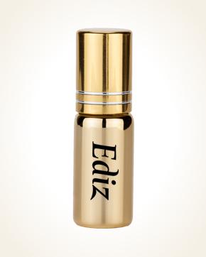 Anabis Ediz Concentrated Perfume Oil 5 ml
