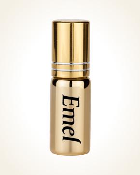 Anabis Emel parfémový olej 5 ml