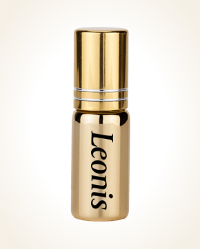 Anabis Leonis parfémový olej 5 ml