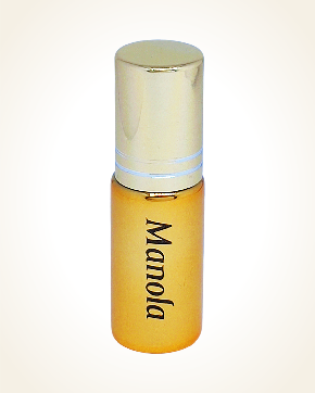 Anabis Manola parfémový olej 5 ml