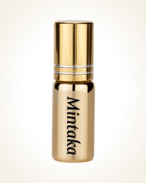 Anabis Mintaka parfémový olej 5 ml