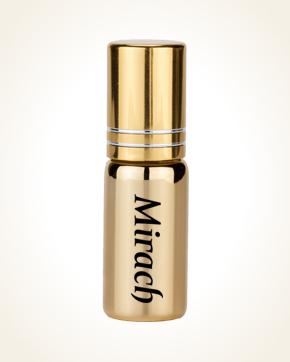 Anabis Mirach parfémový olej 5 ml