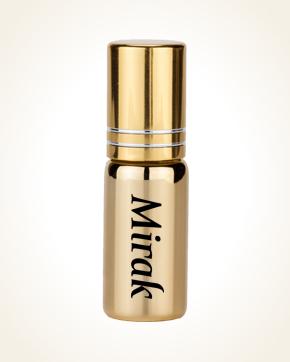 Anabis Mirak parfémový olej 5 ml