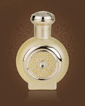 Al Rehab Anfas Al Musk parfémová voda 60 ml