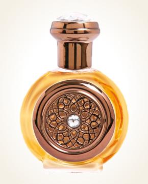 Al Rehab Anfas Al Oud parfémová voda 60 ml