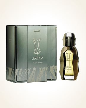 Surrati Anmar woda perfumowana 100 ml