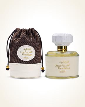 Nabeel Arab Tradition parfémová voda 100 ml