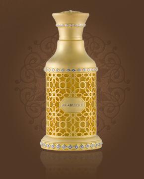 Arabian Oud Arabesque parfémová voda 50 ml