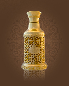 Arabian Oud Arabian Nights parfémová voda 50 ml