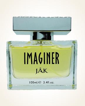 Arabian Oasis Imaginer parfémová voda 100 ml