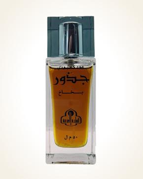 Arabian Oasis Oudh Cambodi Jazoor parfémová voda 50 ml