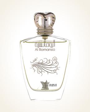 Arabian Oud Al Romansia parfémová voda 100 ml