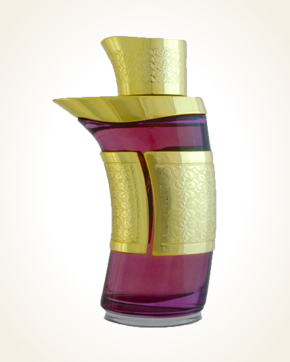 Arabian Oud Arabian Legend Eau de Parfum 100 ml