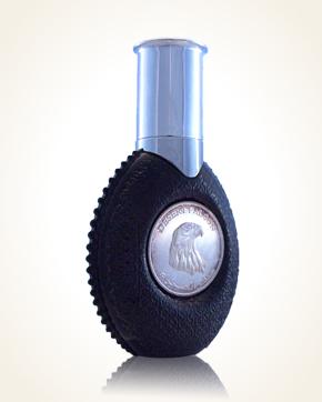 Arabian Oud Desert Falcon Eau de Parfum 75 ml