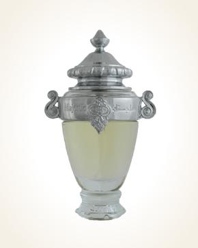 Arabian Oud Majestic Eau de Parfum 100 ml