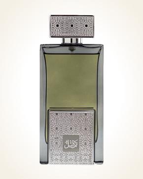 Arabian Oud Silver Tartiel Eau de Parfum 75 ml