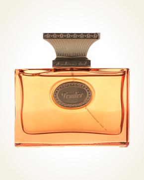 Arabian Oud Tender parfémová voda 100 ml