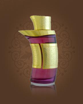 Arabian Oud Arabian Legend parfémová voda 100 ml