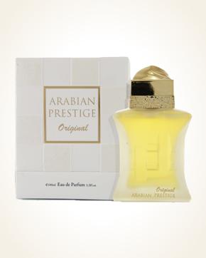Arabian Oud Arabian Prestige Original parfémová voda 100 ml