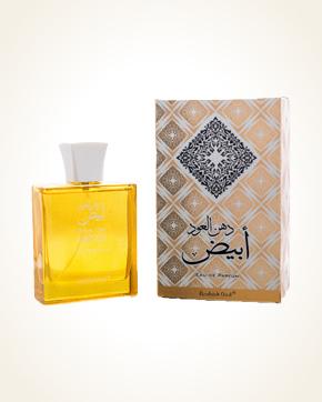 Arabisk Oud Dehn Oud Abyad parfémová voda 100 ml