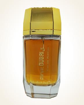 Arabisk Oud Rimal Dubai parfémová voda 100 ml