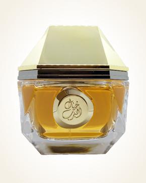 Ard Al Zaafaran Khayal Al Arab parfémová voda 100 ml