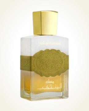 Ard Al Zaafaran Musk Al Muntakhab woda perfumowana 100 ml