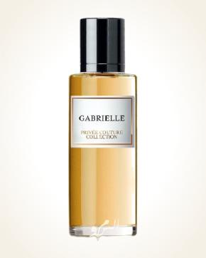 Ard Al Zaafaran Privee Gabrielle parfémová voda 30 ml