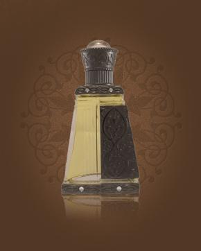Asgharali Aseel parfémová voda 50 ml