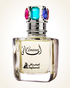 Asgharali Amaani woda perfumowana 100 ml