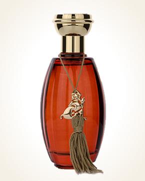 Asgharali Habat Al Oud parfémová voda 120 ml