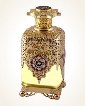 Asgharali Raneen parfémová voda 100 ml