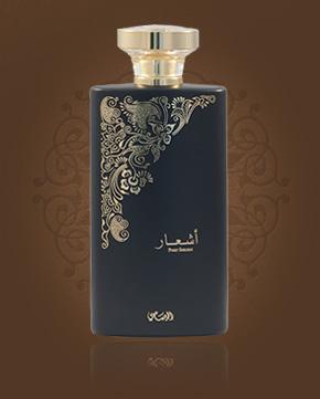Rasasi Ashaar parfémová voda 100 ml