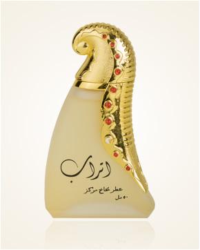 Khadlaj Athraab parfémová voda 50 ml