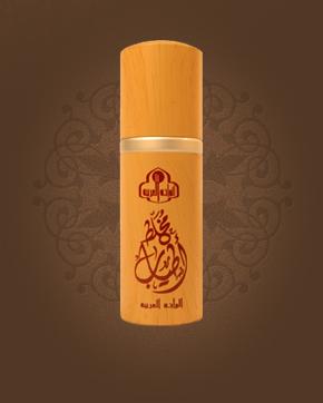 Arabian Oasis Atiyab parfémová voda 50 ml