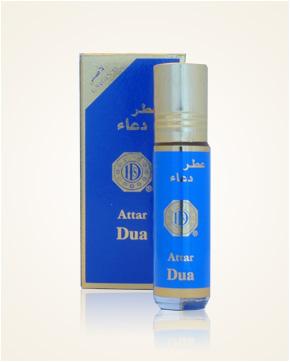 Surrati Attar Dua parfémový olej 8 ml
