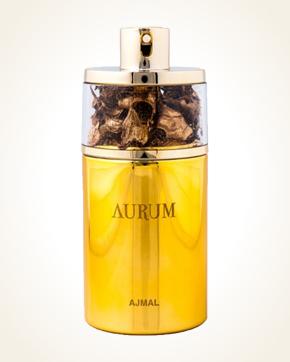 Ajmal Aurum parfémová voda 75 ml