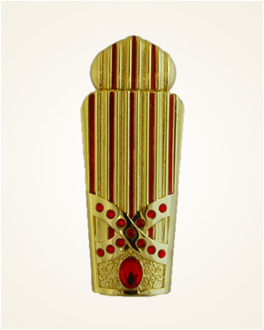 Surrati Ausaaf parfémový olej 12 ml