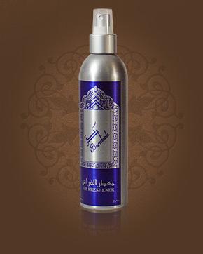 Al Haramain Barakah osvežovač vzduchu 250 ml