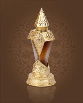 Khadlaj Bu Khalifa parfémový olej 12 ml
