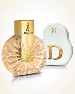 Nabeel CA-DreamZ parfémová voda 100 ml