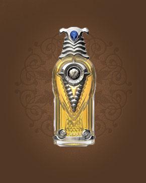 Designer Shaik Chic Shaik No. 30 parfémová voda 60 ml