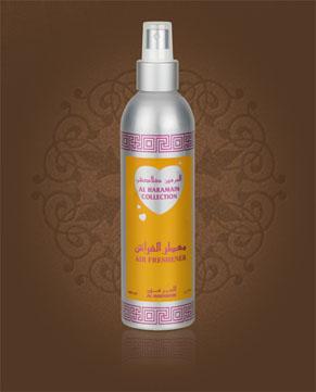 Al Haramain Collection Al Haramain osvežovač vzduchu 250 ml