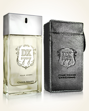 Nabeel DX 77 parfémová voda 100 ml