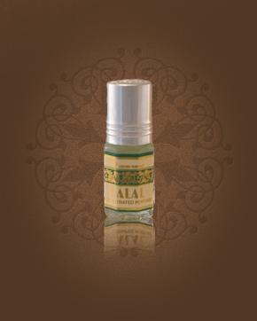 Al Rehab Dalal parfémový olej 3 ml